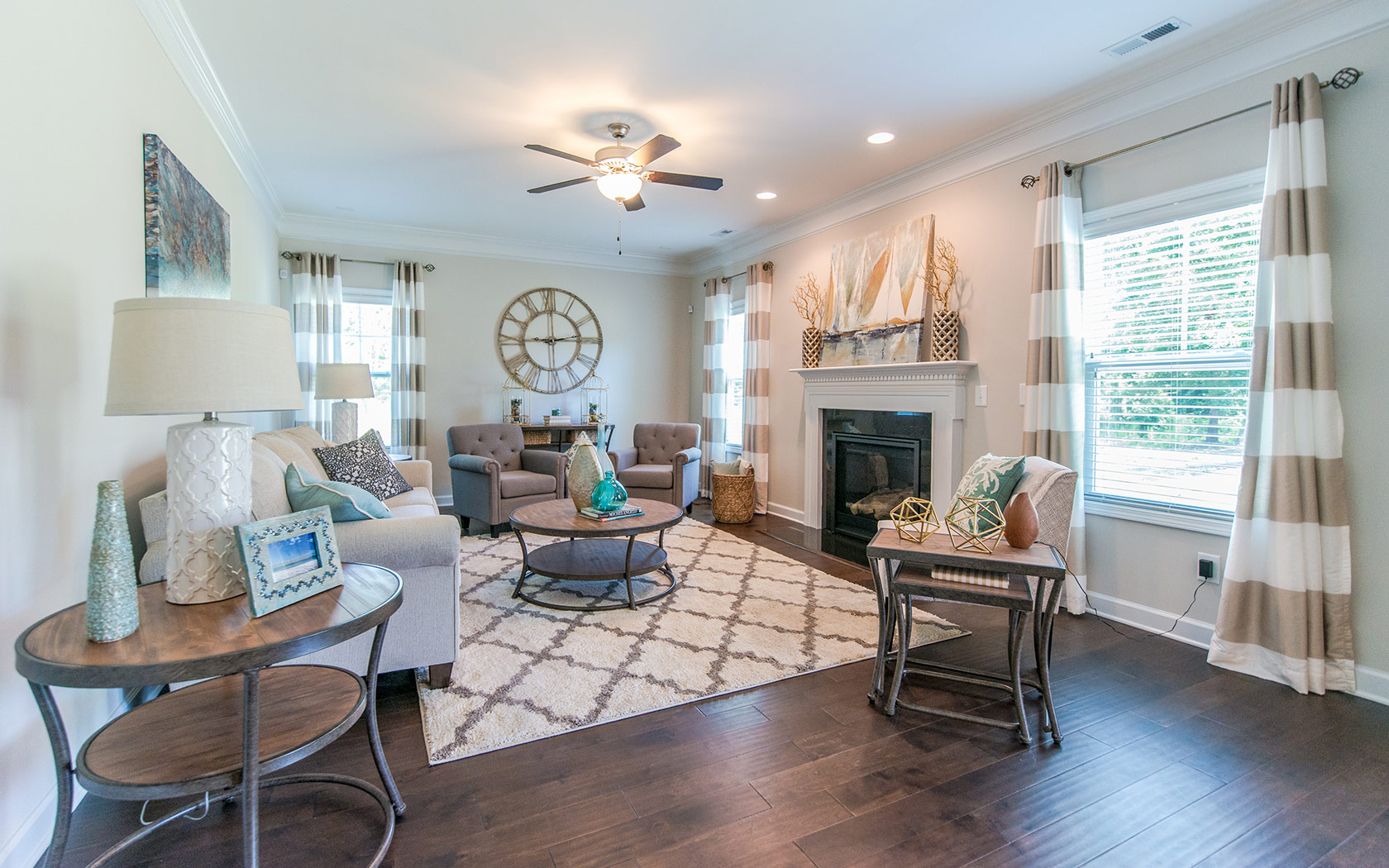 sneads-ferry-nc-homes-for-sale-floor-plans