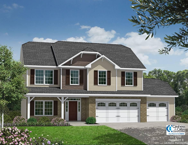waterford-home-floor-plan-render