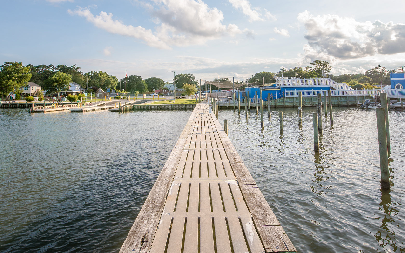 sneads-ferry-north-carolina-residential-community