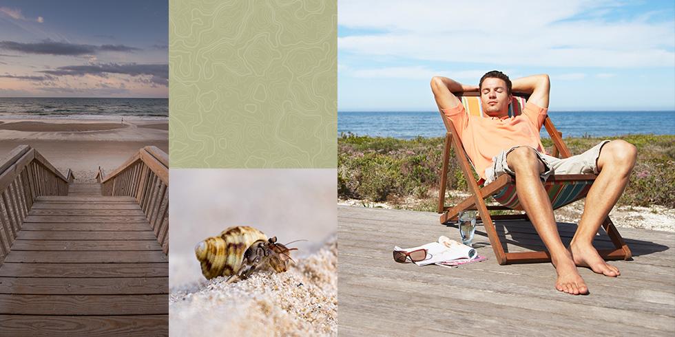 Things to do Topsail Beach NC